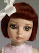 Patsy Basic #4 - Auburn