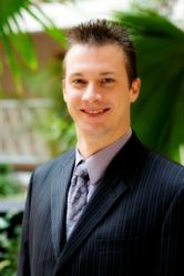 Embassy Suite Denver - Southeast Sales Manager John Downing