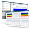 New NPIV Insights within Galileo Performance Monitoring Tool Help IT...