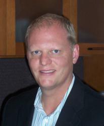 DirectMail.com Names Mike Savage as Vice President of Marketing Solutions