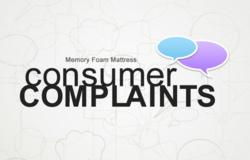 New Blog MemoryFoamMattress-Guide.org Announces Launches, Releases Article on Memory Foam Complaints