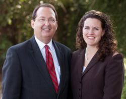 valdosta injury lawyer