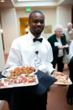 Warwick Forest turned 25 and celebrated with a community open house and chef's showcase, as well as a private party for residents, families and staff.