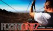 Zip Line Adventure!