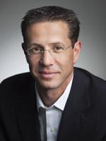 Dr. Stuart Ablon, PhD