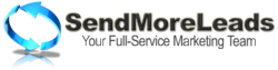 SendMoreLeads.com Selected as Mobile Home Park Classroom's Preferred Marketing Solution for Mobile Home and RV Parks