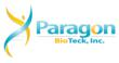 Paragon BioTeck, Inc. Announces FDA Approval of Phenylephrine Hydrochloride Ophthalmic Solution, USP 2.5% and 10%