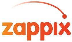 Zappix Visual IVR