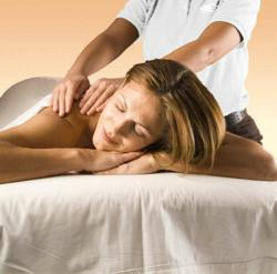 Home of the $39.95 Swedish Tampa Massage