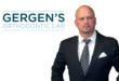 David Gergen, President of Gergens Orthodontic Lab
