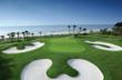 South Carolina golf resort