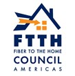 FTTH Council Applauds Announcement of Third Google Fiber City in Provo