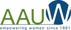 AAUW Logo