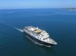 Un-Cruise Adventures' 2014 Deployment Largest Yet—19 Itineraries In...