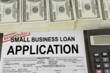 More Companies Are Purchasing Small Unsecured Loans to Extend Their...
