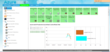 AzureWatch Brings SaaS/HaaS App Monitoring and Autoscaling Service to...