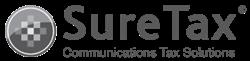 SureTax® Telecom Tax Calculation