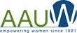 AAUW Research Reveals New Dimensions to the Gender Pay Gap in Advance...