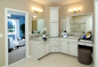 Napa Master Bathroom