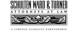 car dealership lawyer