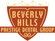 Beverly Hills Prestige Dental Group