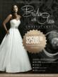 Local Filmmakers Seek Classiest Brides for Contest in Conjunction with...