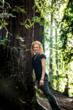 Musician Lis Addison is also a tree activist; she invites others to join her on another tree-planting trip to Africa in June 2013.