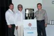 Sunset World Receives Gold Crown Awards for its Hotels in the Mexican...