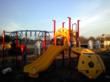 Playground Equipment - Riveria - APC