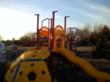 Playground Equipment 2 - Riveria - APC