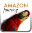 amazon rainforest,amazon reain forest vacations,hiking,climbing rainforest adventure,ecotourism,adventure travel,hike the amazon