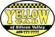 Yellow Checker Cab Company Named 2012 Business of the Year by Campbell...