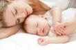 Mother-infant bedsharing can be safe. It can also promote breastfeeding and enhance bonding, while allowing both mother and baby to get enough sleep.