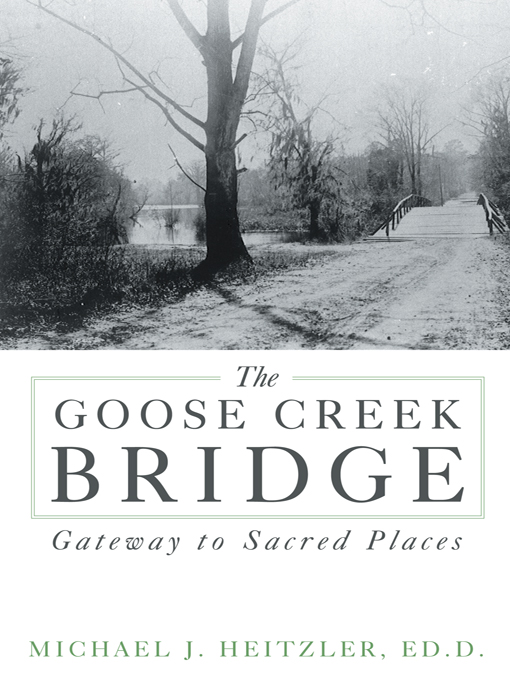 goose creek men