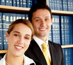 Personal Injury Claim Experts