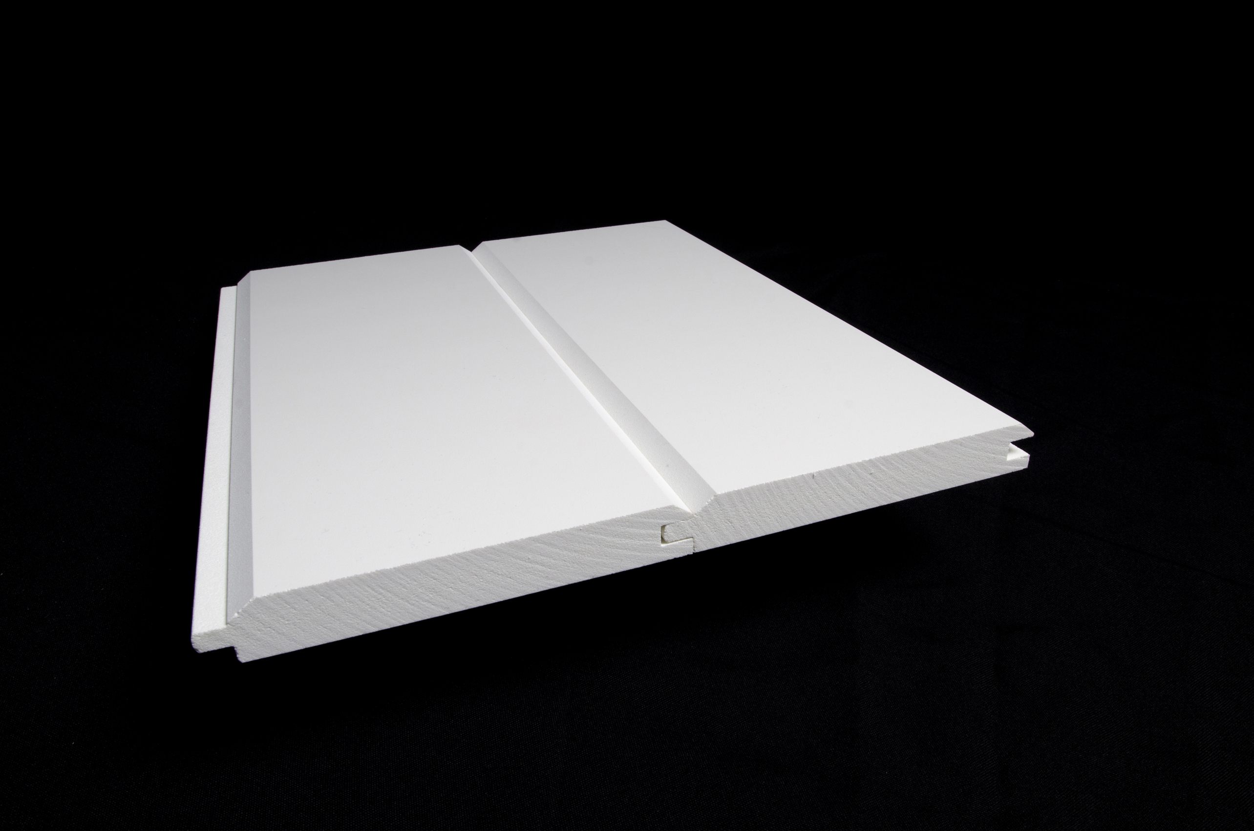 Versatex Leader In Pvc Tongue And Groove Boards