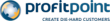 ProfitPoint logo