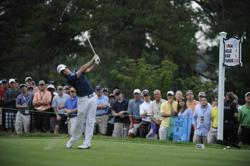 Rory McIlroy - Masters Tickets