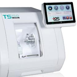 IOS Technologies TS150 Mill