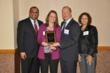 Lake Shore Cryotronics Recognized with Healthy Workplace Award