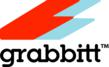 grabbitt™ Unveils at SXSW®  Interactive to Revolutionize the Live...