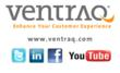 Ventraq, Inc. Wins 2013 IBM Beacon Award for Best Industry Solution...