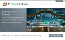 Direct Lending Advisors