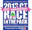 CT Breast Health Initiative Announces Honorary Chairs for 10th...