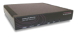 Romantis UHP-1000 Satellite Router