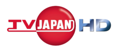 TV Japan HD