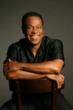 Brian Copeland performs at the Kanbar Center for the Performing Arts