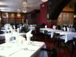 Milwaukee's Newest Restaurant, IL MITO East, Now Offers Corporate...