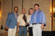 Huper Optik announces National Dealer Award Winners for 2012