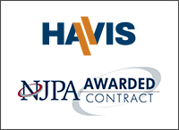 Havis Inc. Awarded National Joint Powers Alliance Contract